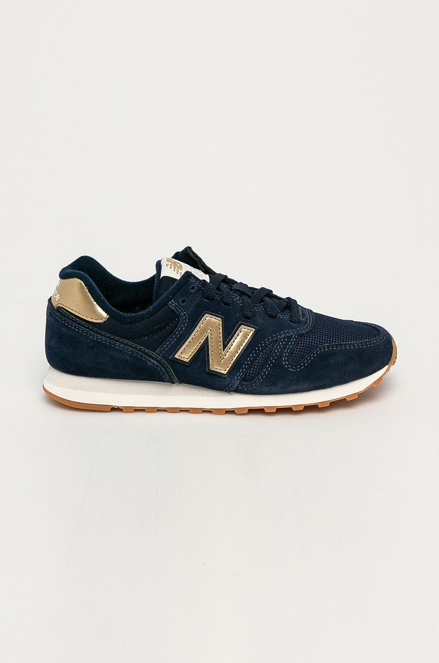 New Balance - Pantofi WL373FD2