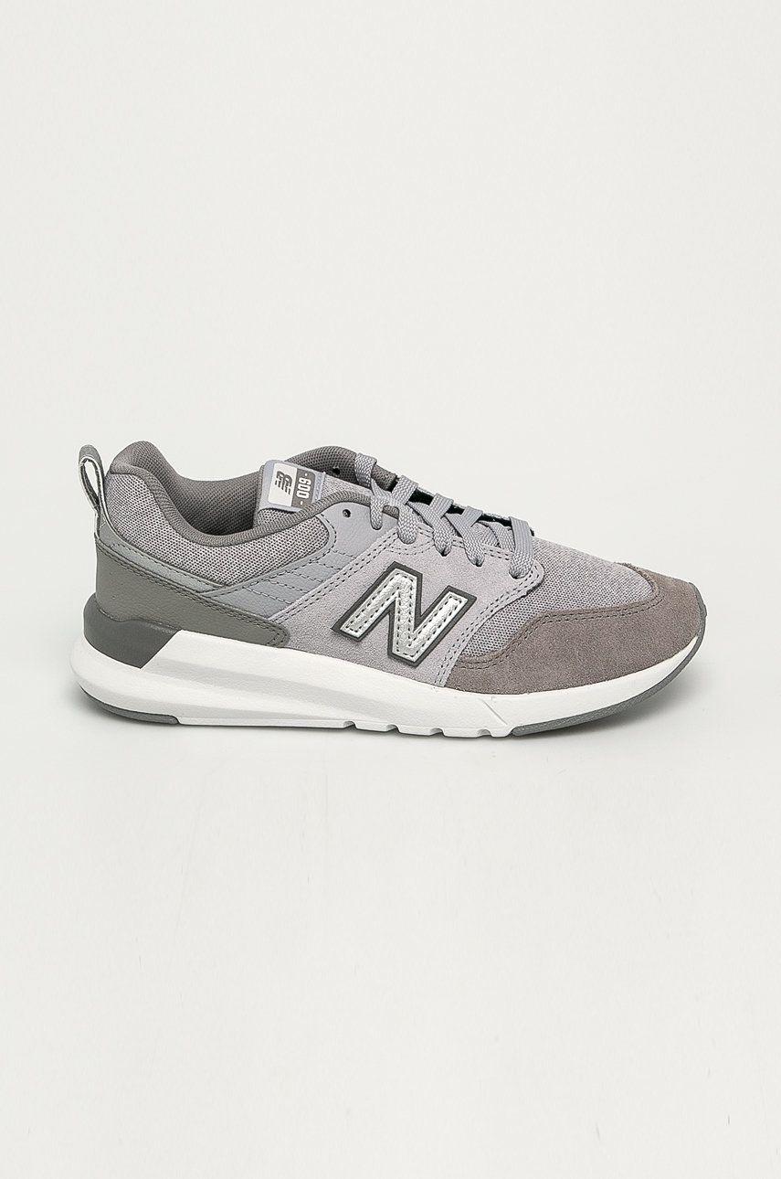 New Balance - Pantofi WS009HD1