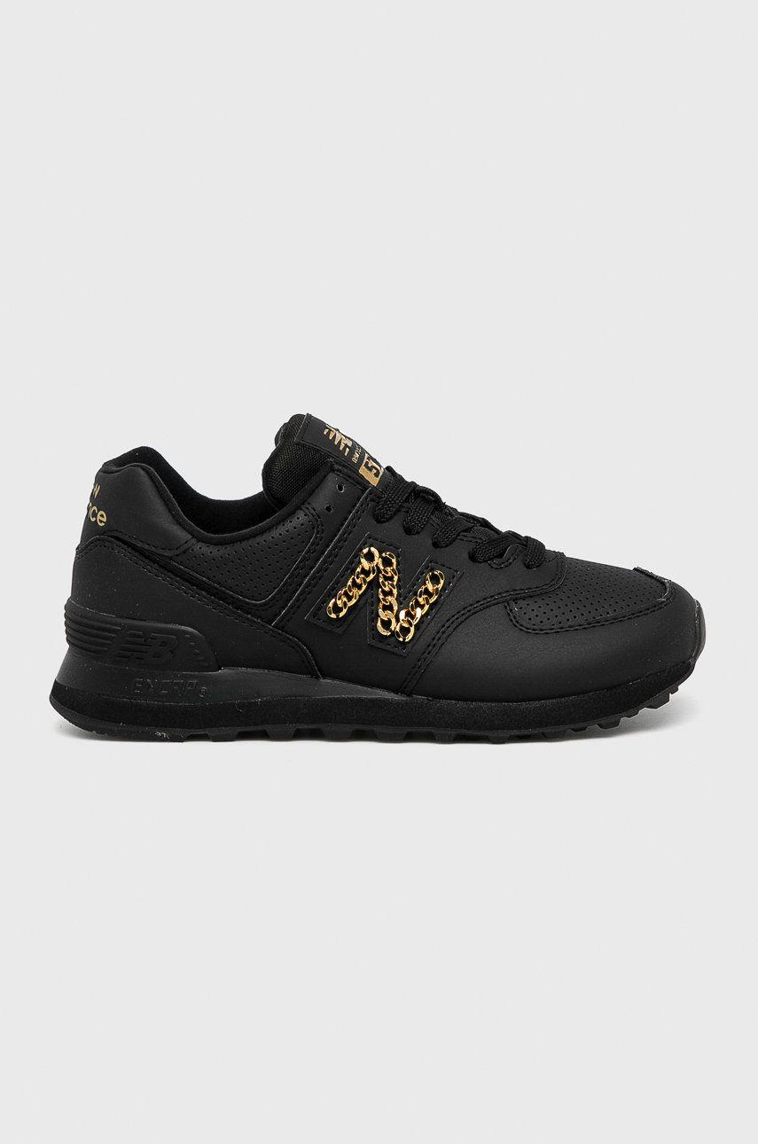 New Balance - Pantofi WL574HNQ