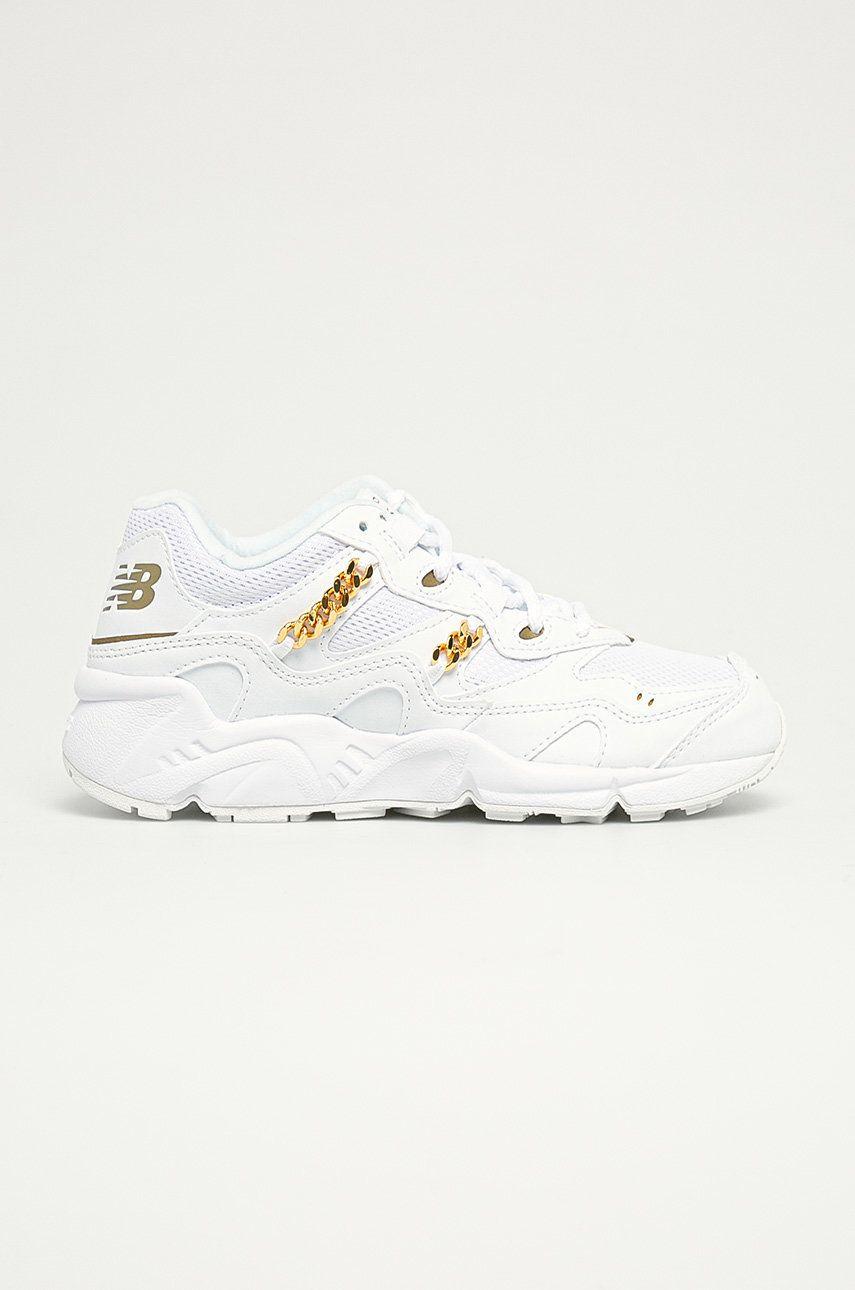 New Balance - Pantofi WL850GFB