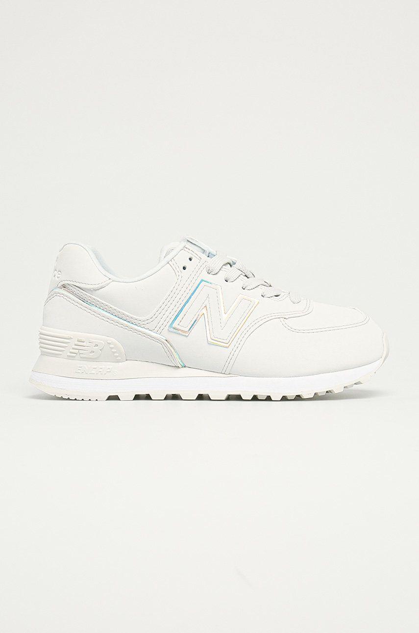 New Balance - Pantofi WL574CLD