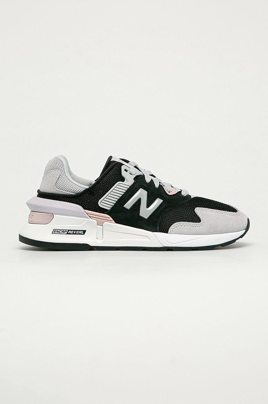 New Balance - Pantofi WS997JKQ