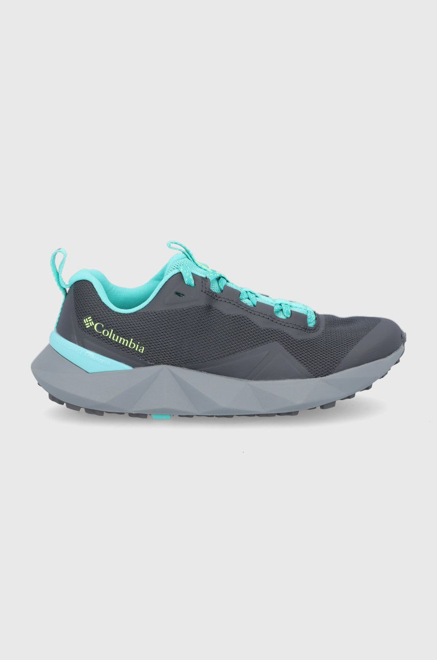 Columbia - Pantofi Facet 15