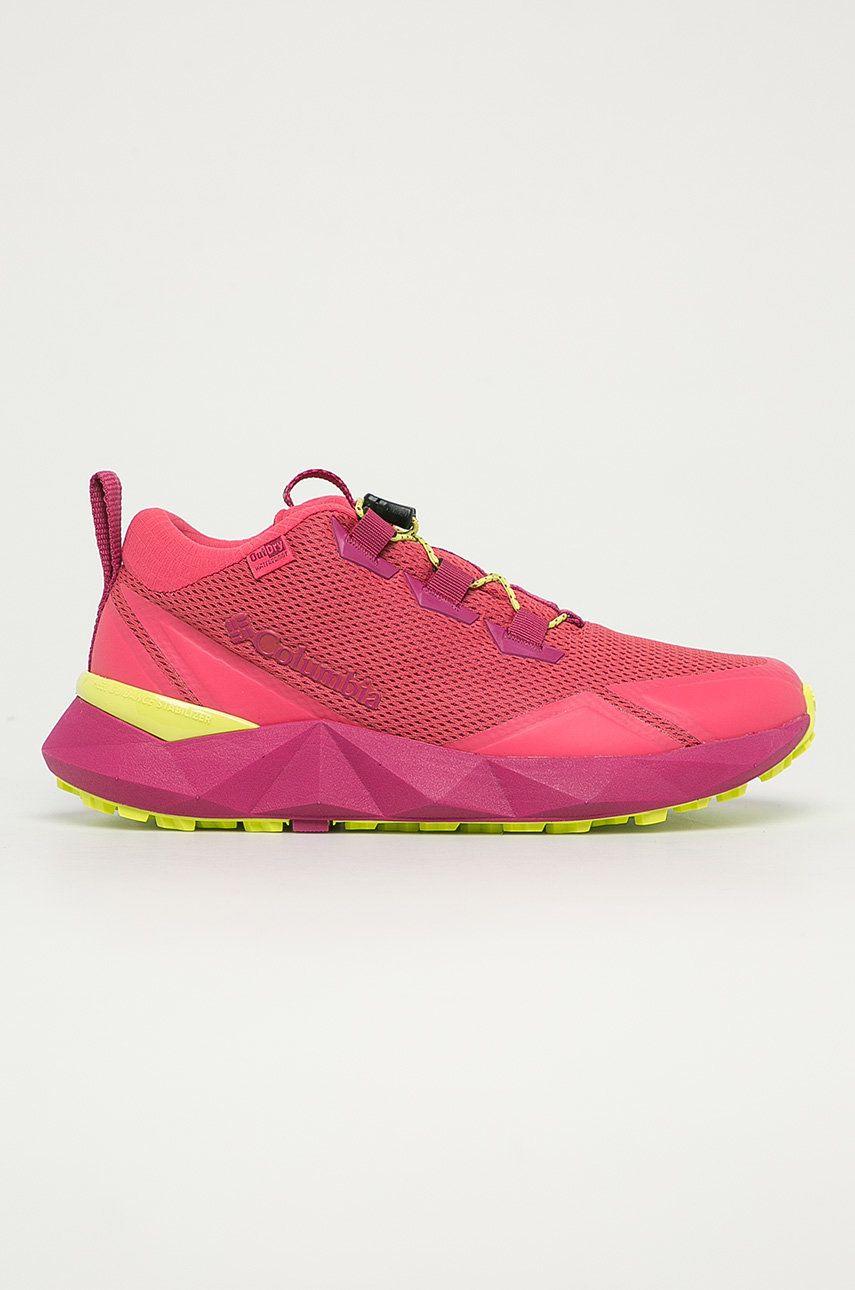 Columbia - Pantofi Facet 30
