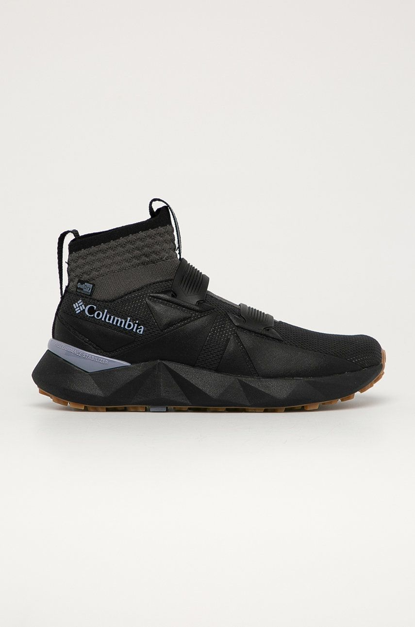 Columbia - Pantofi Facet 45 Outdry