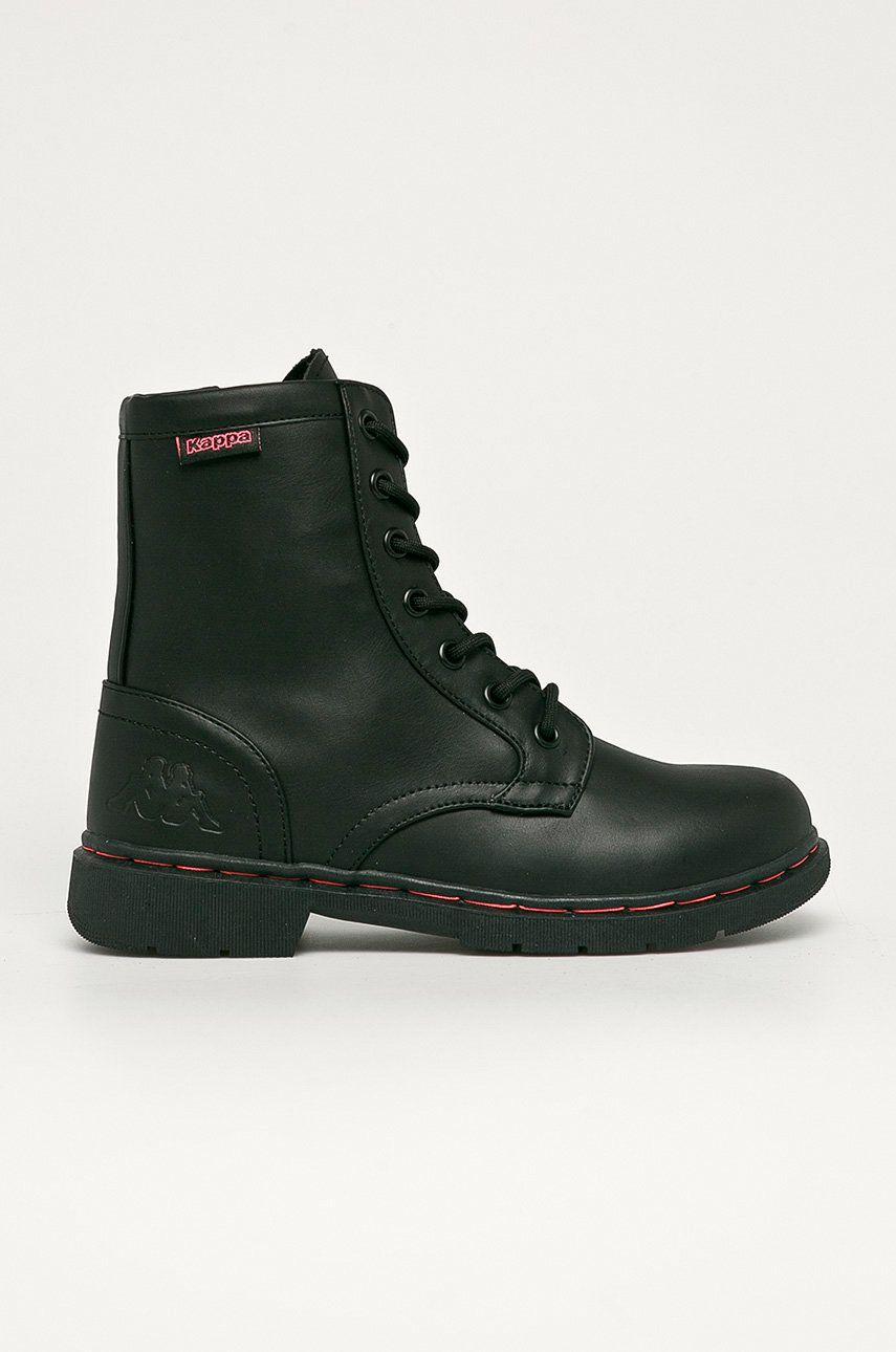 Kappa - Pantofi