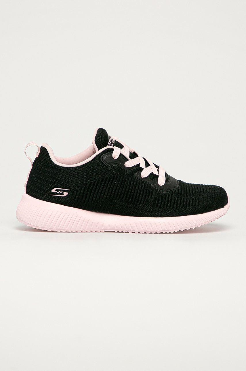 Skechers - Pantofi imagine