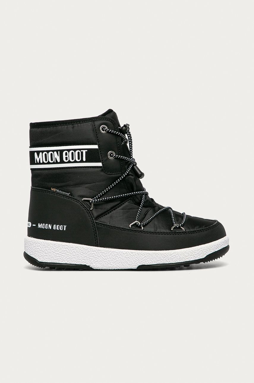 Moon Boot - Cizme de iarna poza