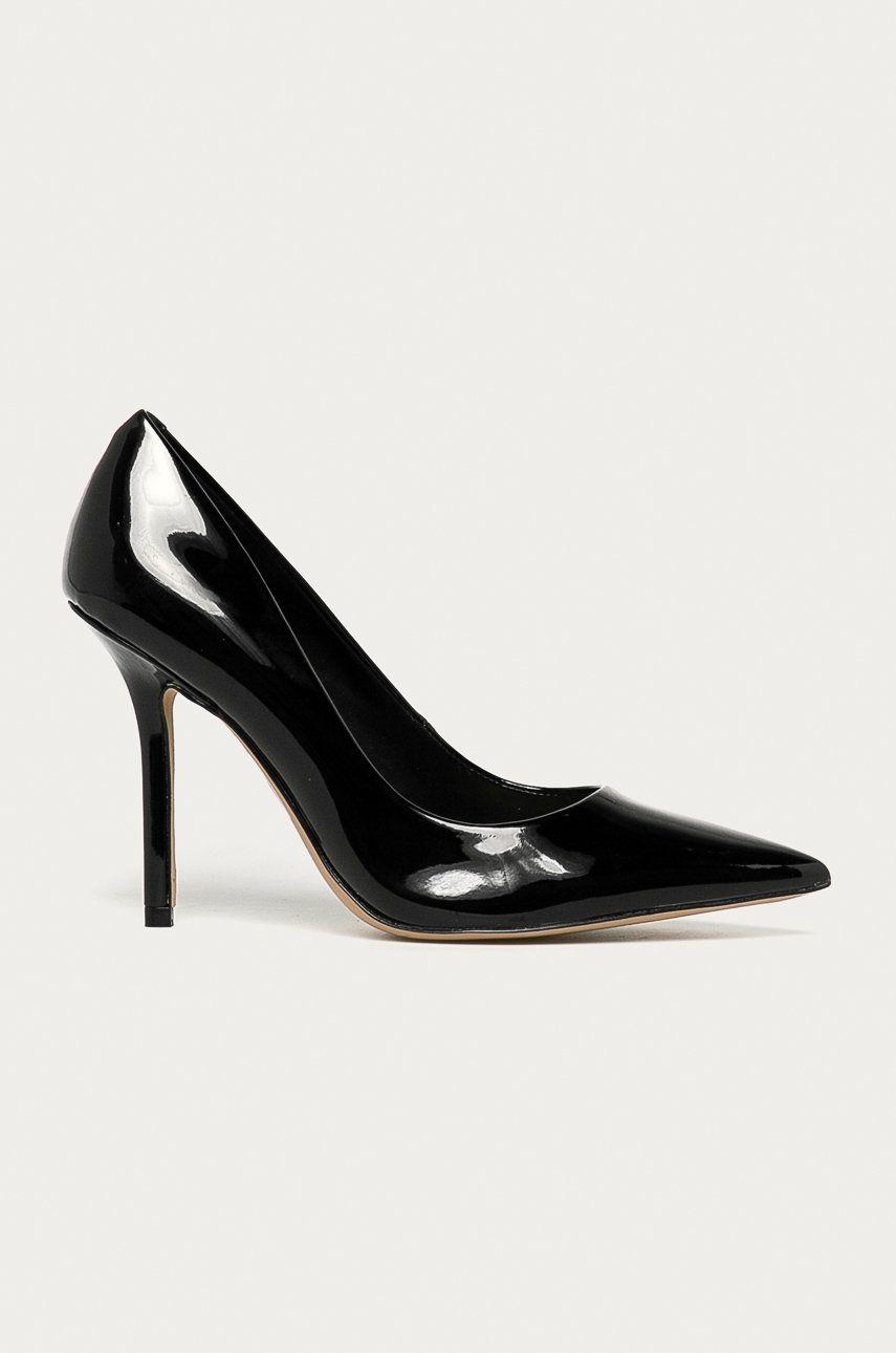 Aldo - Pantofi cu toc Sophy imagine answear.ro