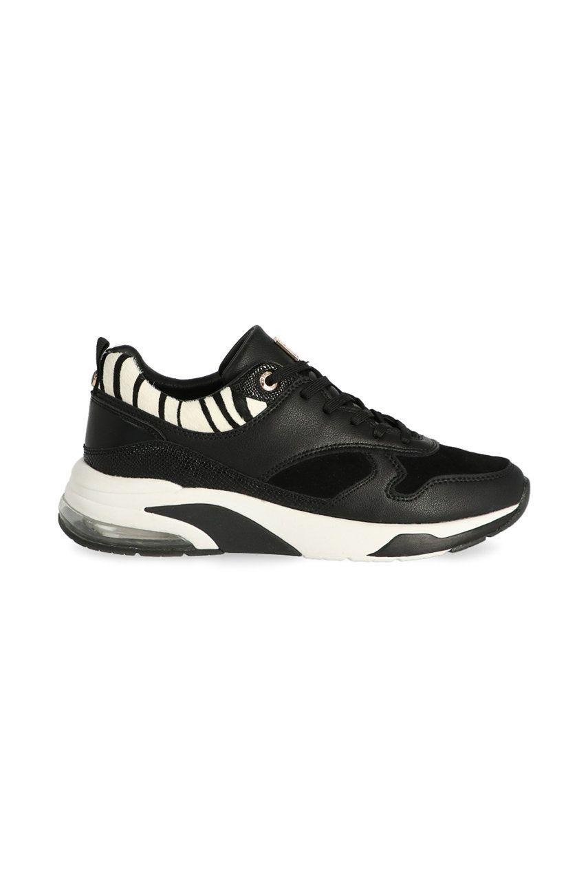 Mexx - Pantofi Flo imagine answear.ro