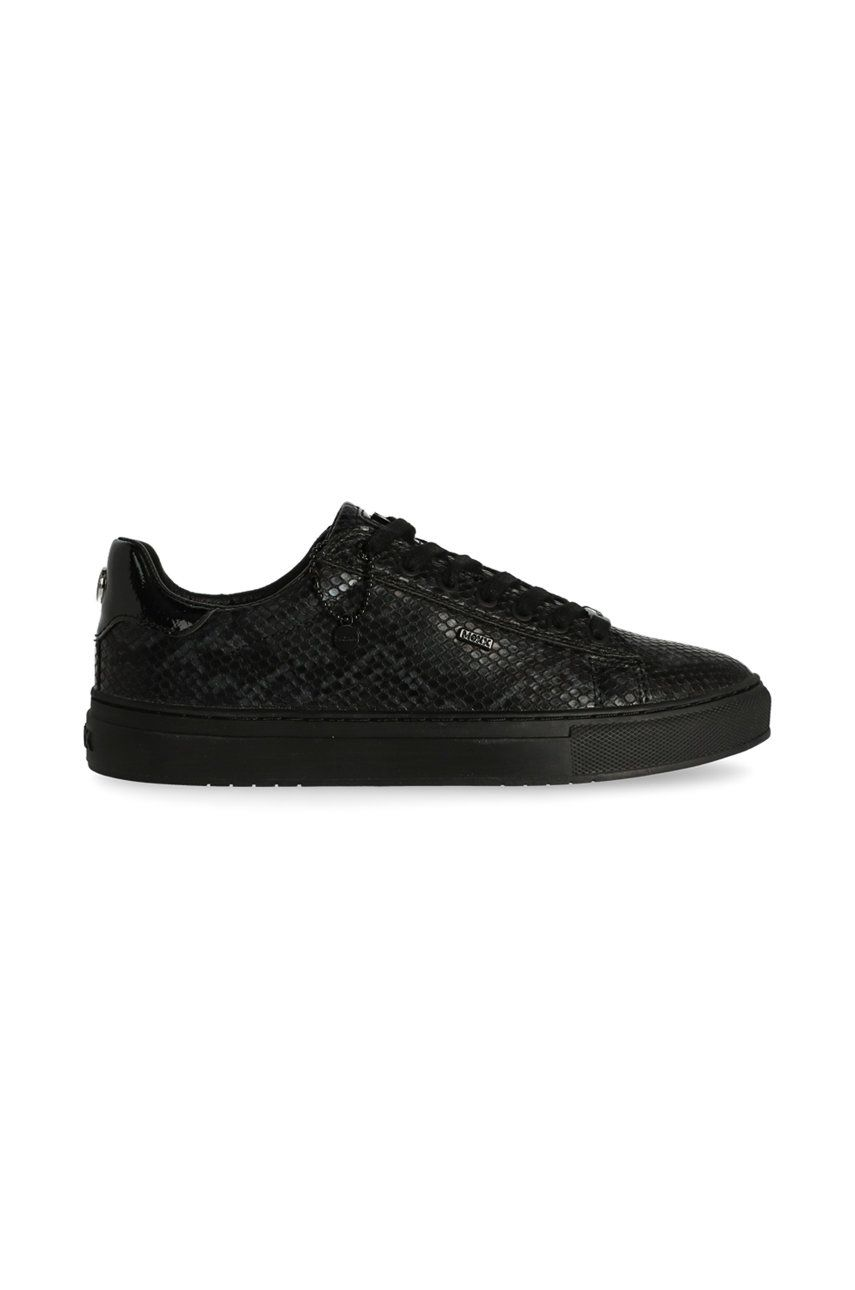 Mexx - Pantofi Sneakers Crista