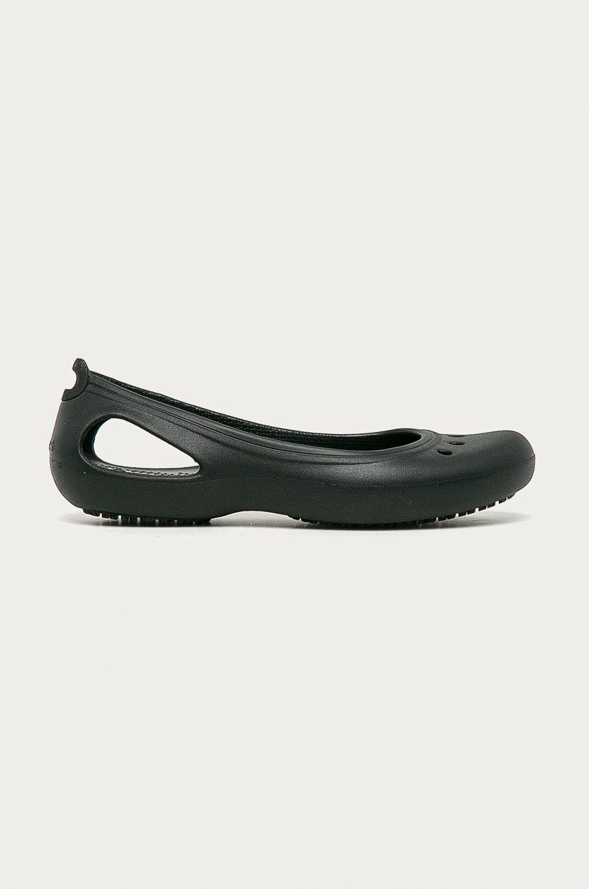 Crocs - Balerini imagine