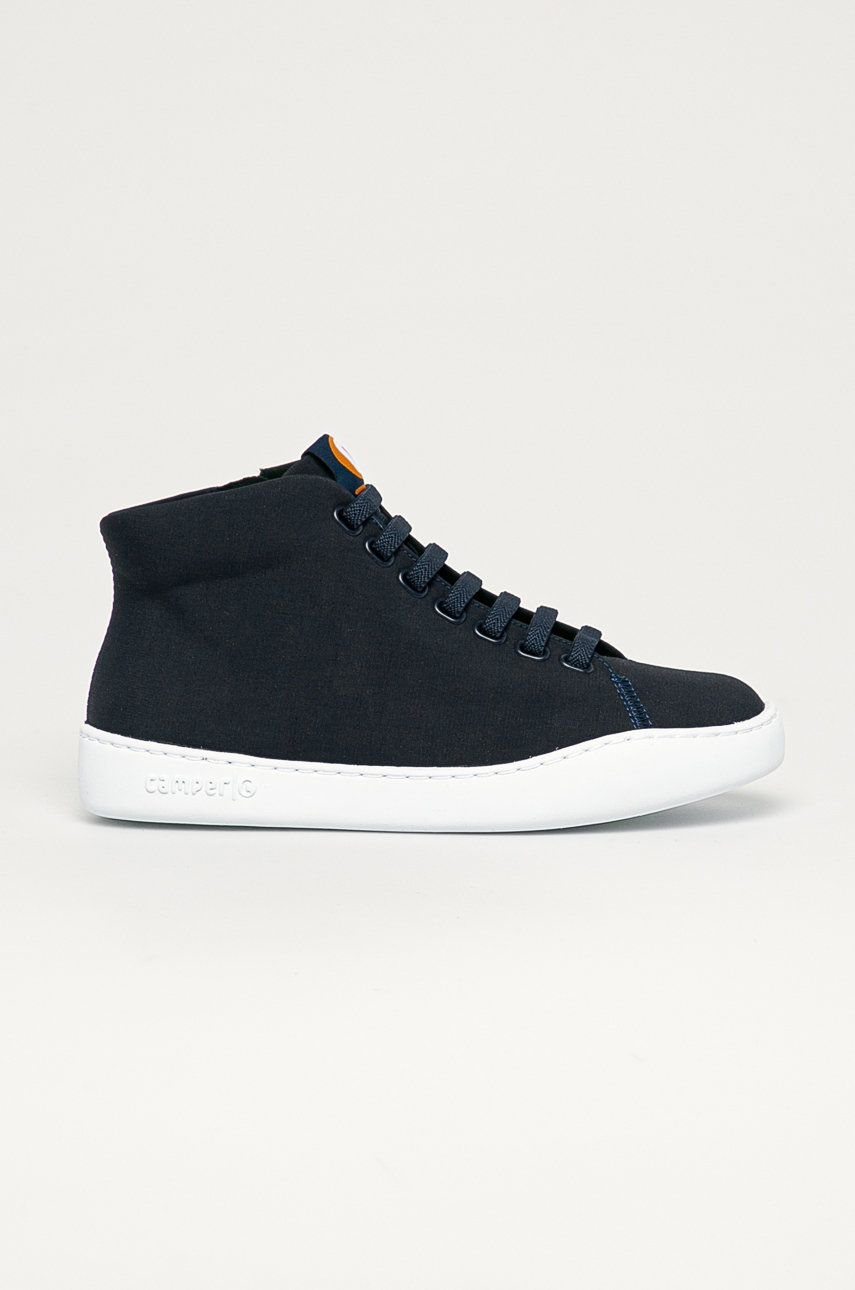 Camper - Pantofi Peu Touring