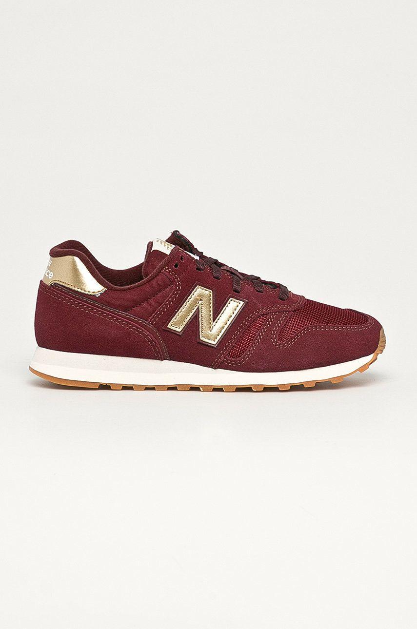 New Balance - Pantofi WL373FA2 imagine