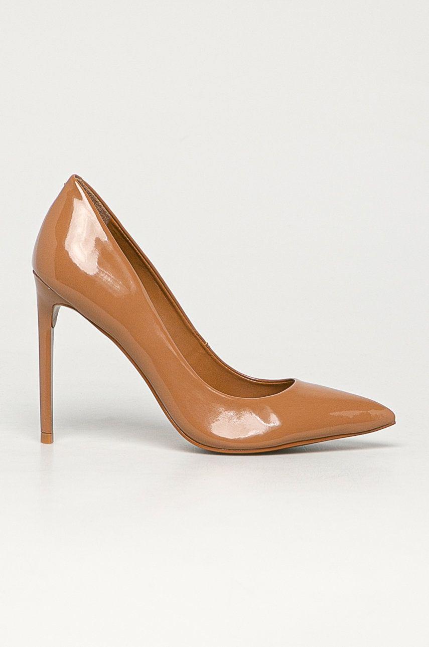 Aldo - Pantofi cu toc Completa imagine