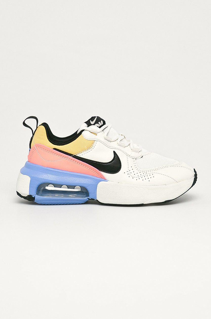 Nike Sportswear - Pantofi Air Max Verona imagine