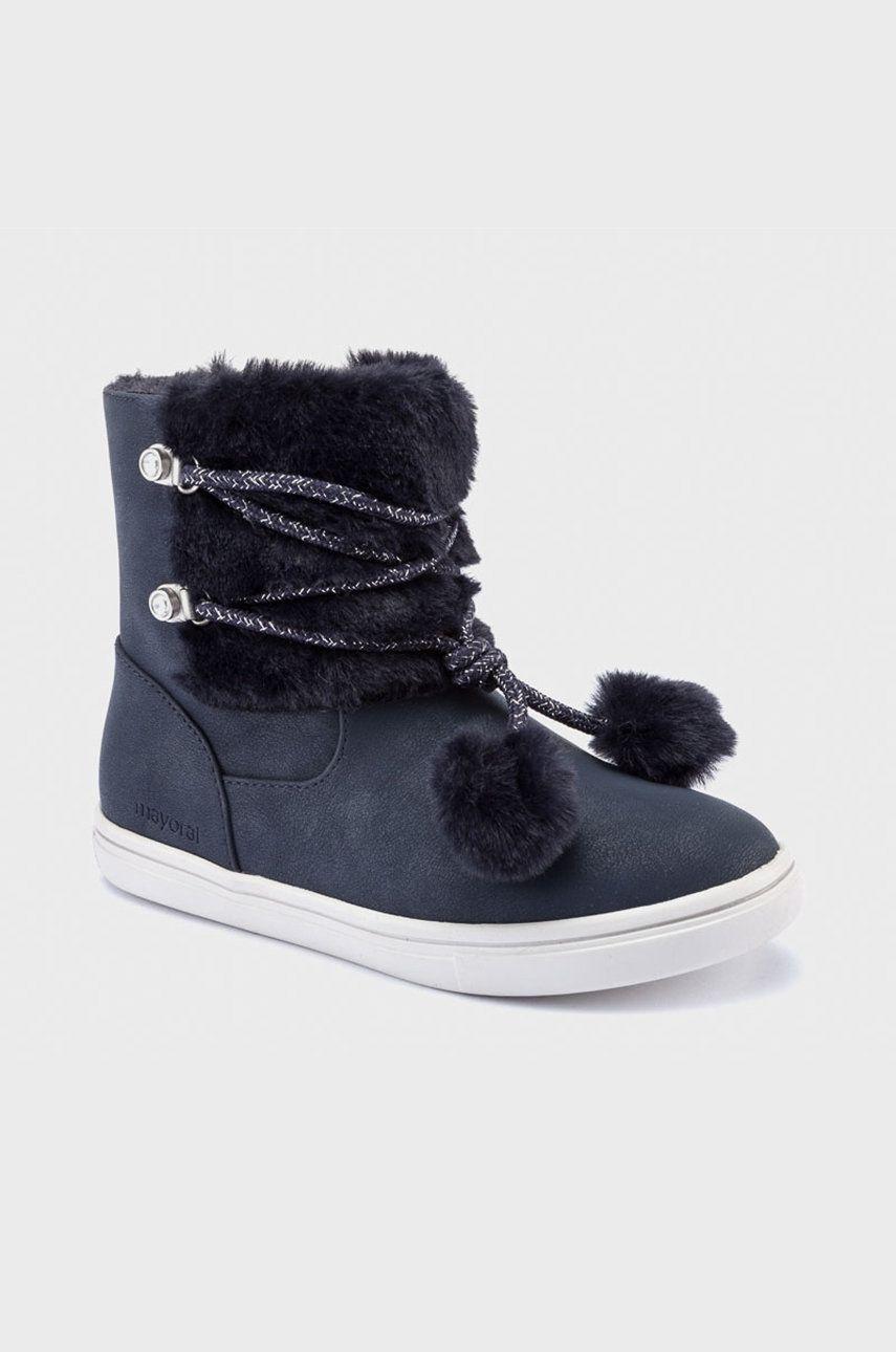 Mayoral - Pantofi copii poza