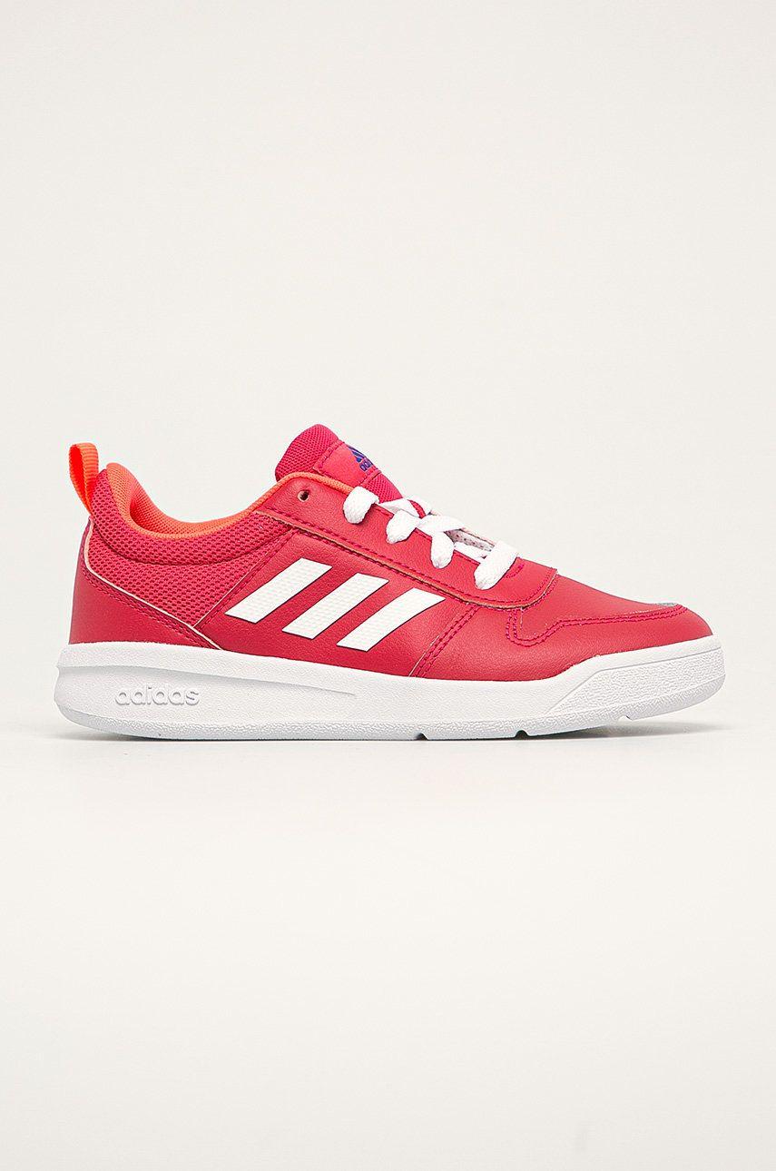 adidas - Pantofi copii Tensaur imagine