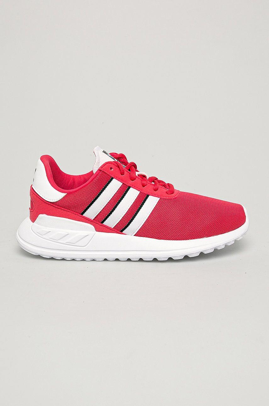 adidas Originals - Detské topánky La Trainer Lite J