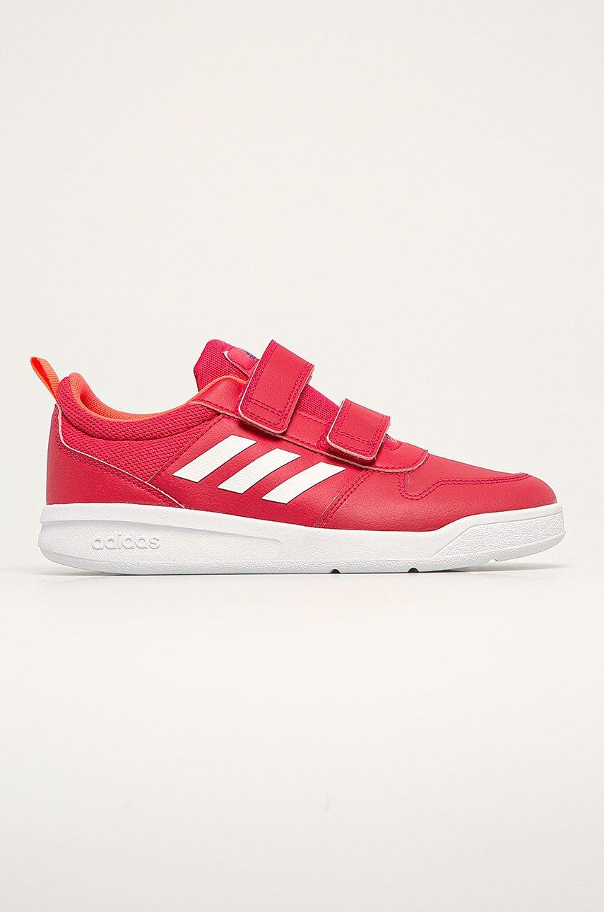 adidas - Pantofi copii Tensuar C