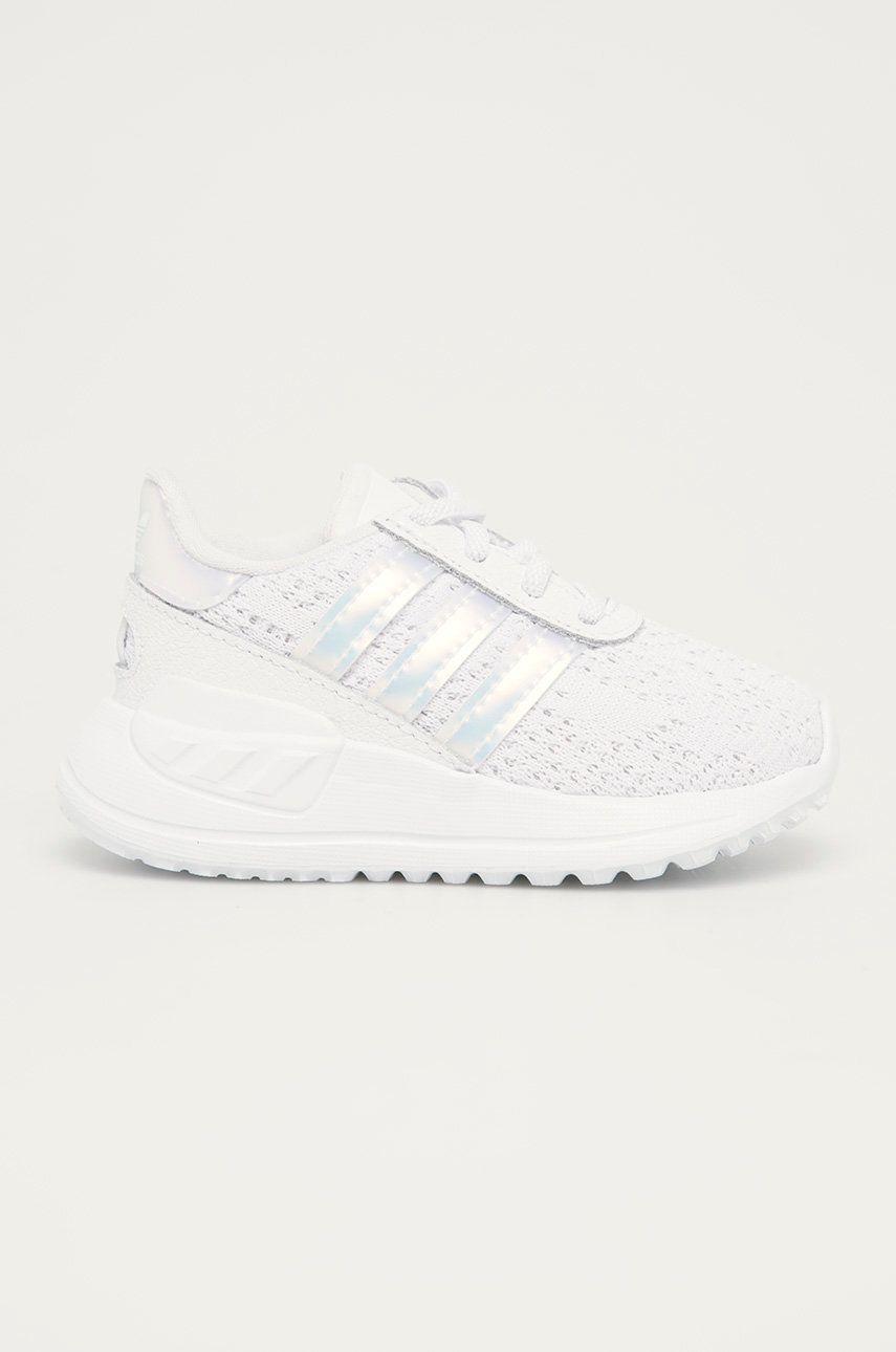 adidas Originals - Pantofi copii La Trainer Lite El I
