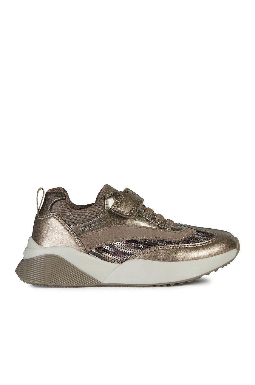 Geox - Pantofi copii poza
