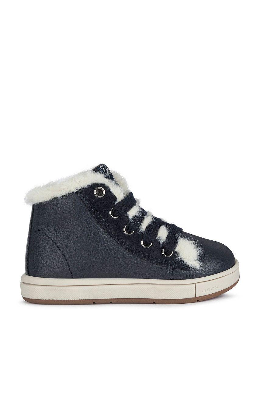 Geox - Pantofi copii poza answear