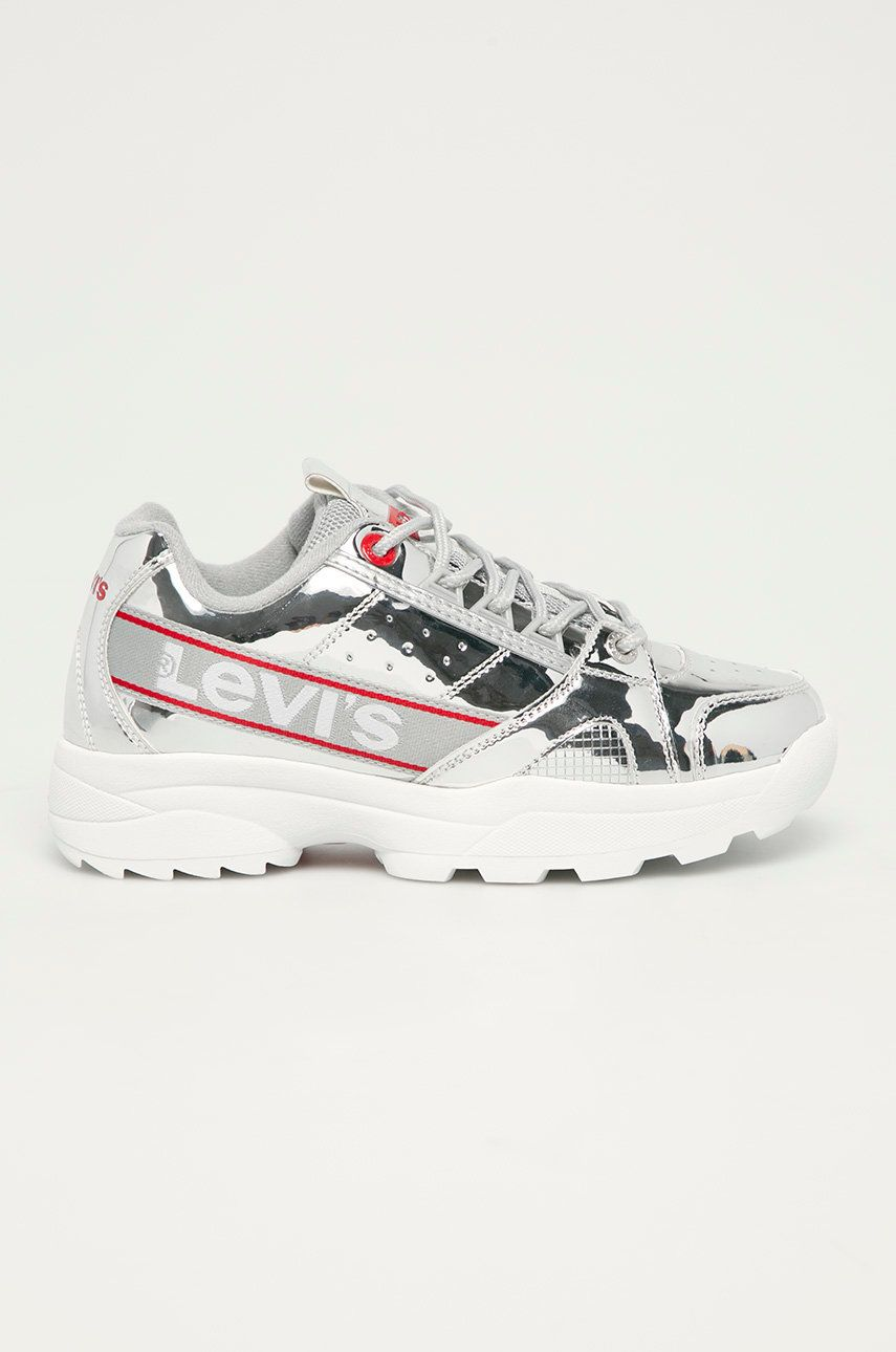 Levi's - Pantofi copii imagine