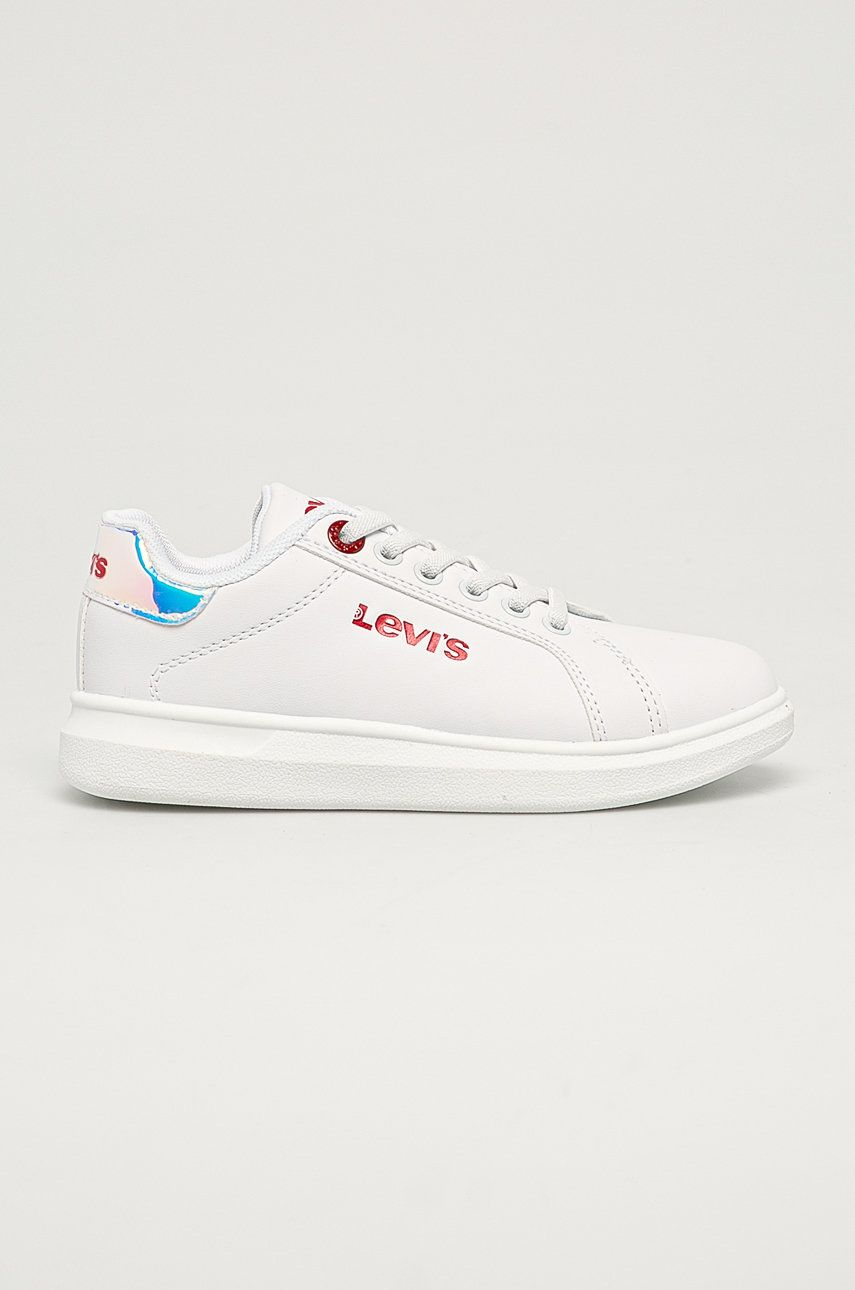 Levi's - Pantofi copii answear.ro