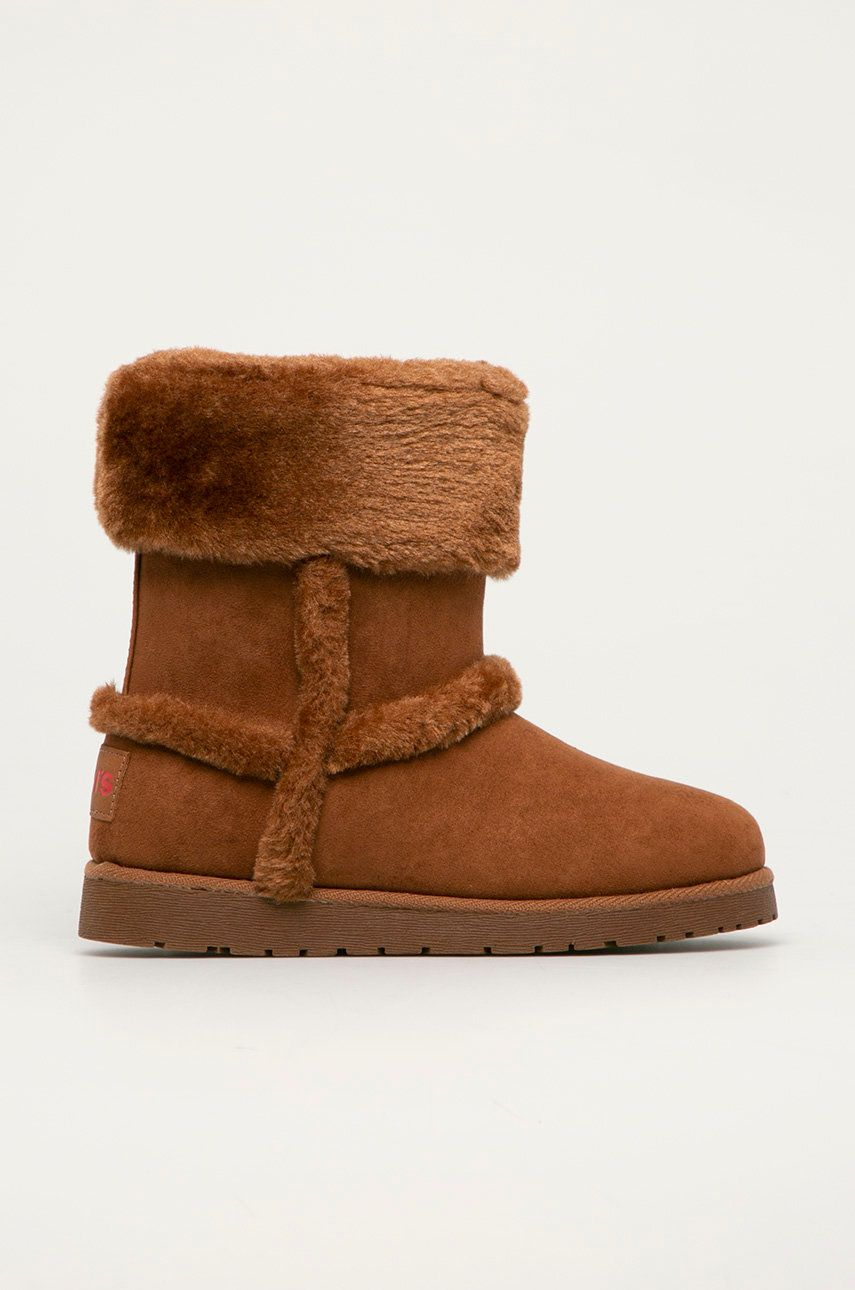 Levi's - Cizme de iarna copii imagine