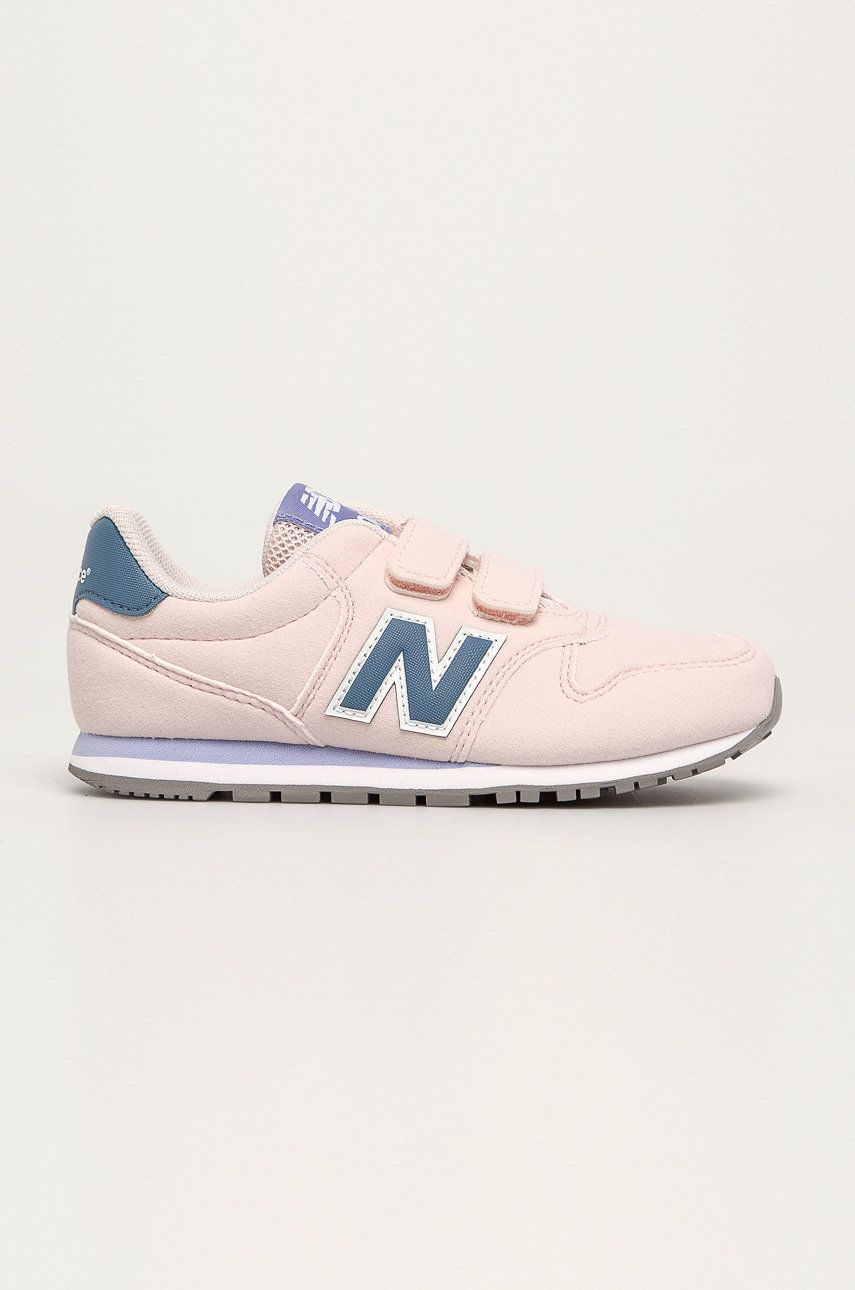 New Balance - Pantofi copii YV500TPB poza