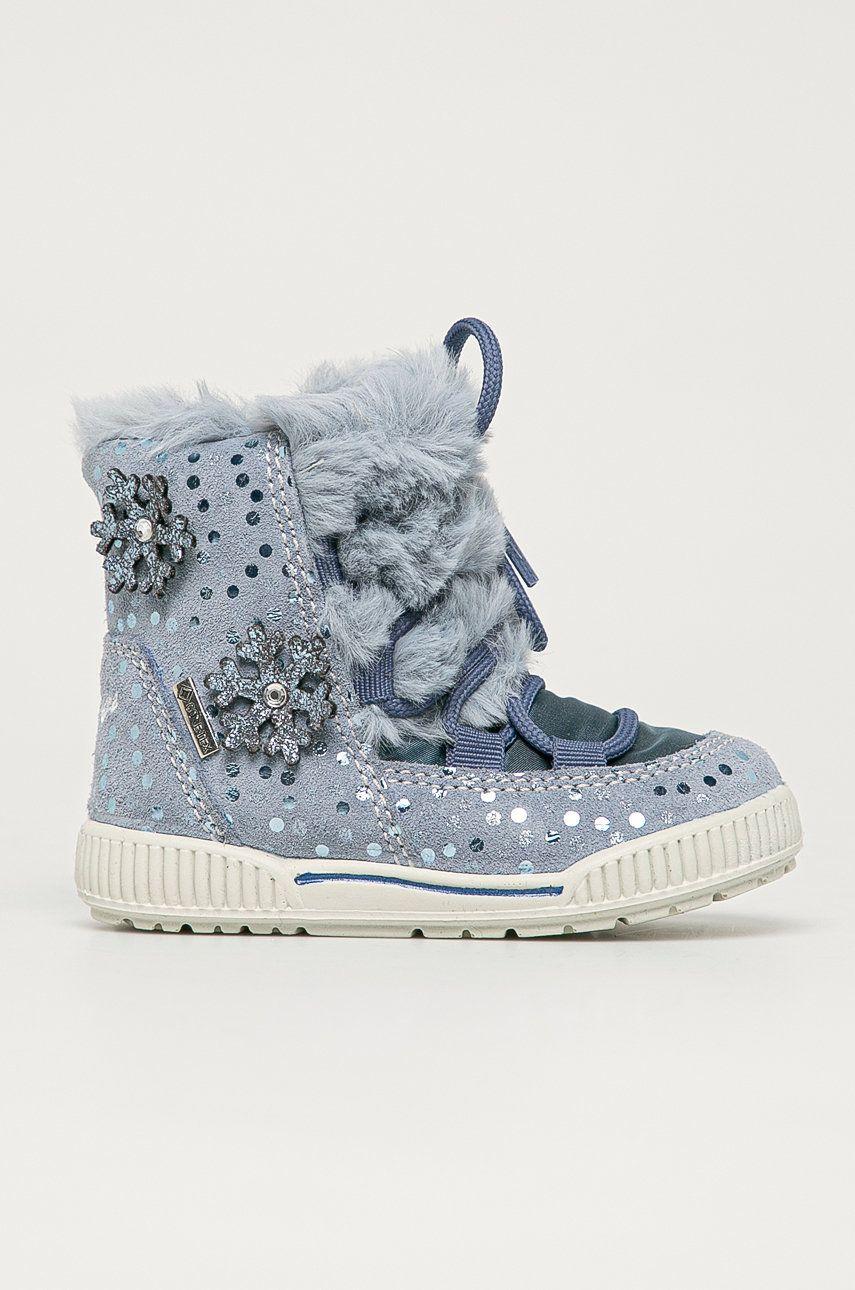Primigi - Cizme de iarna copii imagine