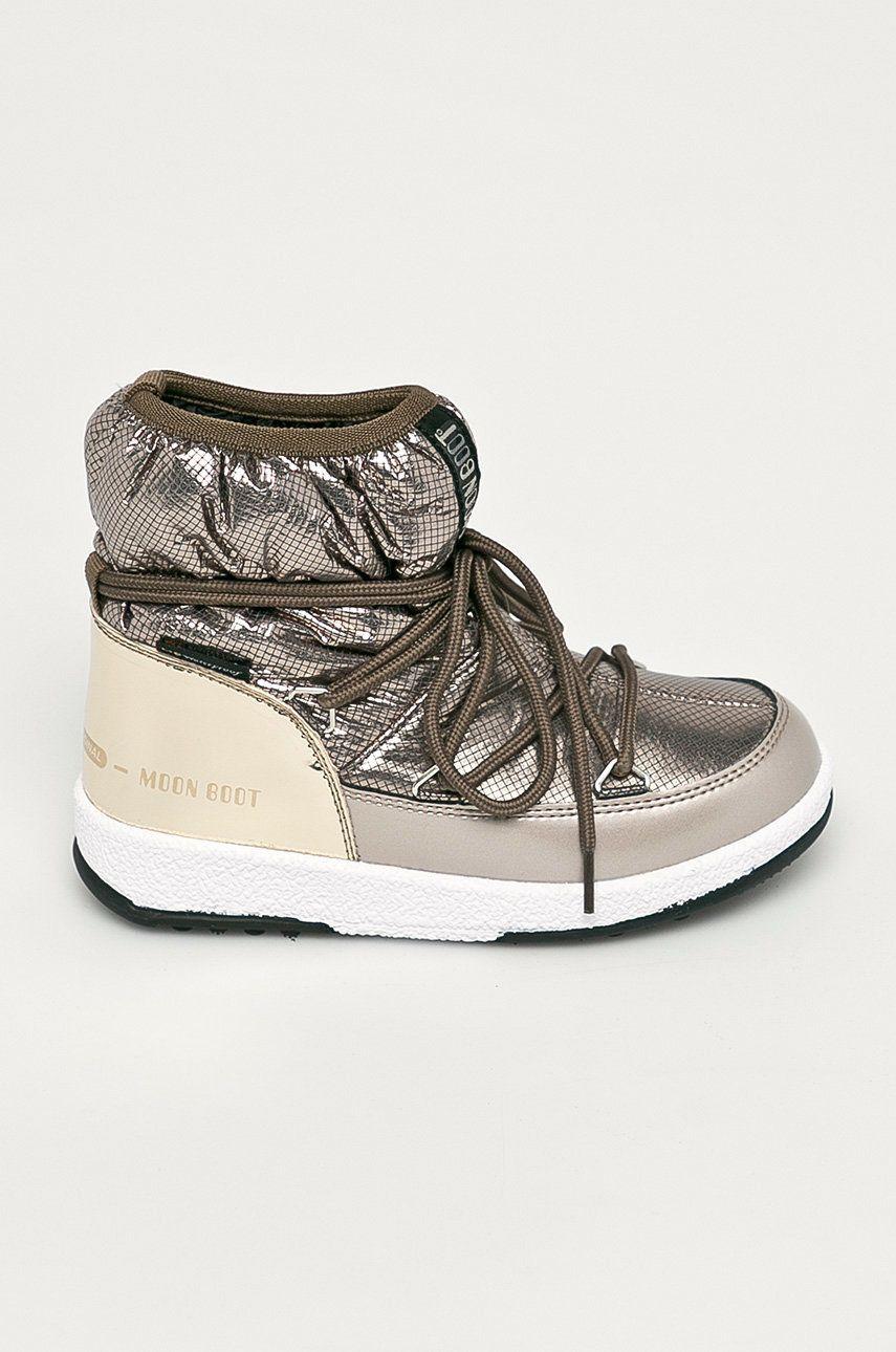 Moon Boot - Cizme de iarna copii poza answear