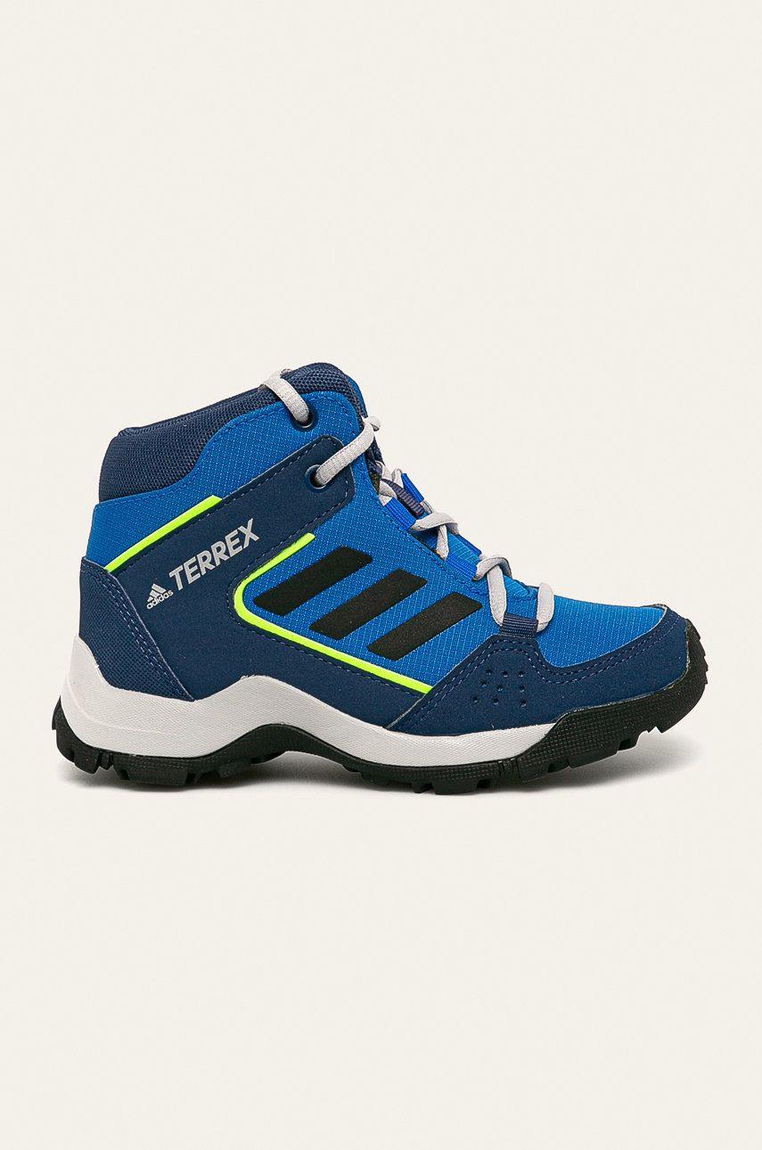 adidas Performance - Pantofi copii Terrex Hyperhiker imagine answear.ro