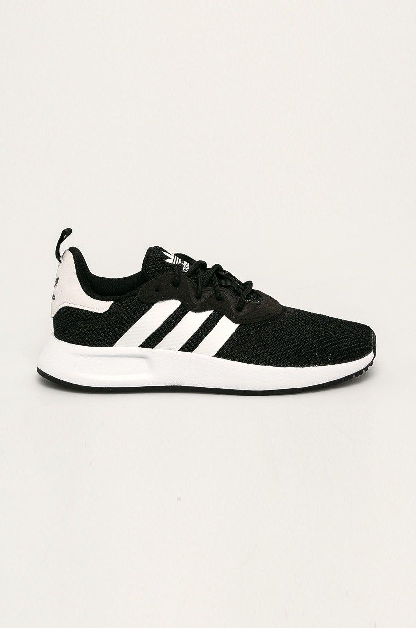 adidas Originals - Detské topánky X_PLR