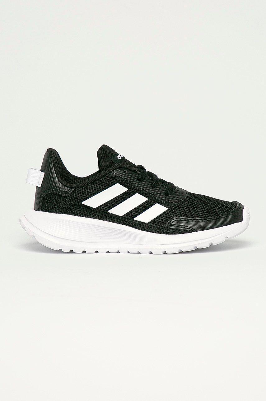 adidas - Pantofi copii Tensaur Run imagine answear.ro