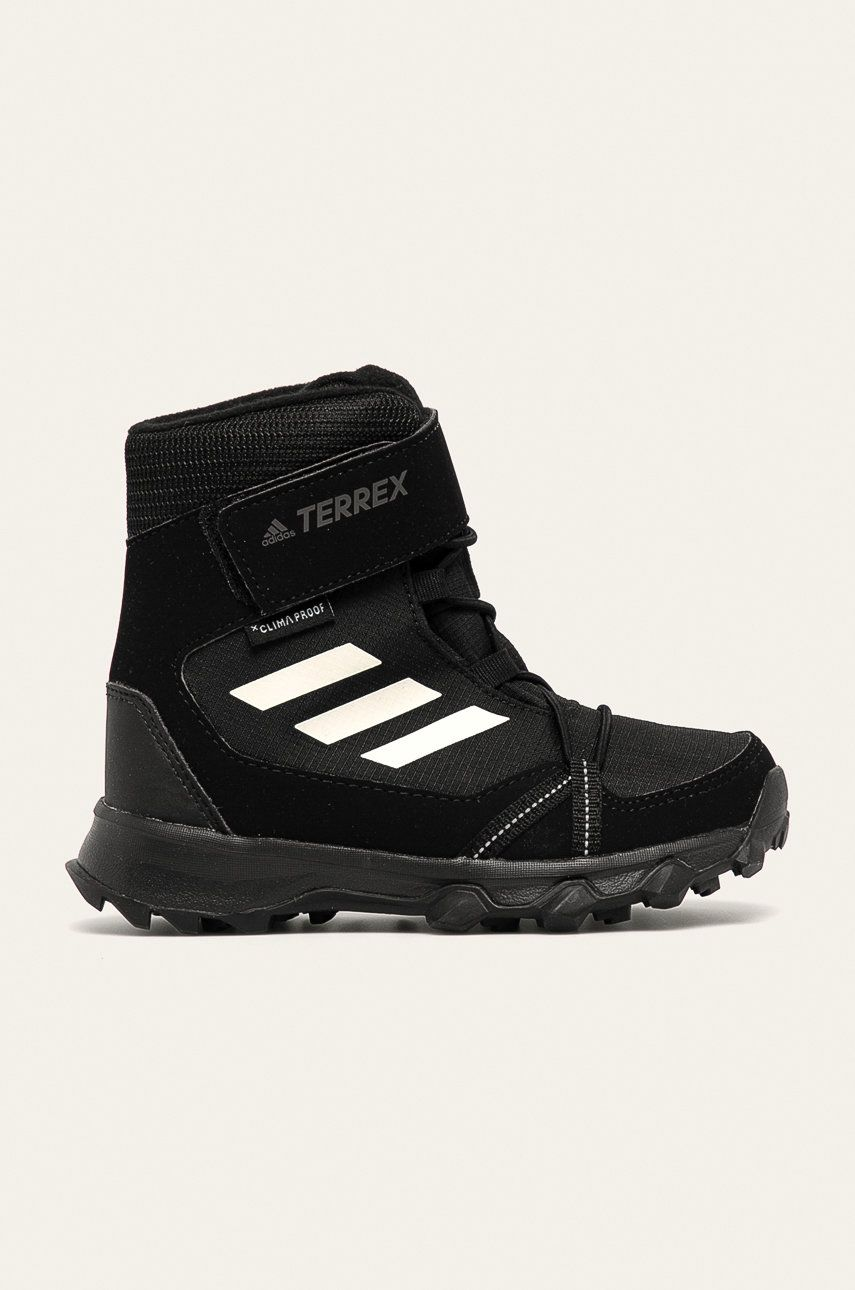 adidas Performance - Pantofi copii imagine answear.ro