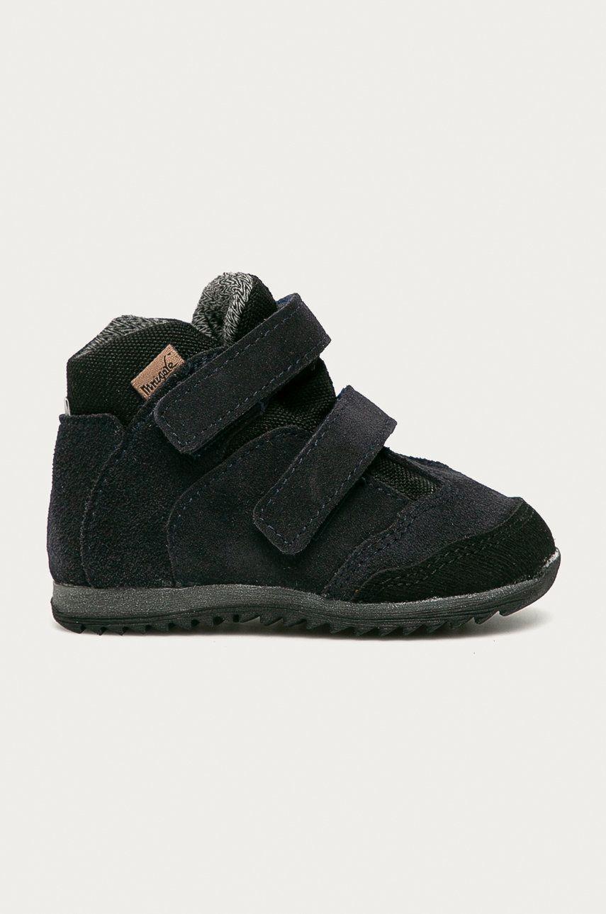 Mrugała - Pantofi copii imagine answear.ro 2021