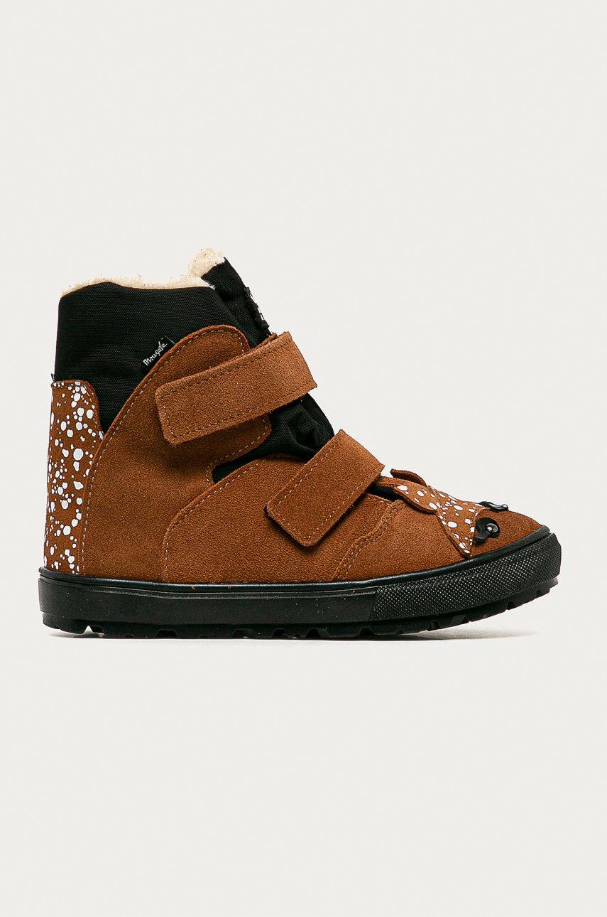 Mrugała - Pantofi copii imagine