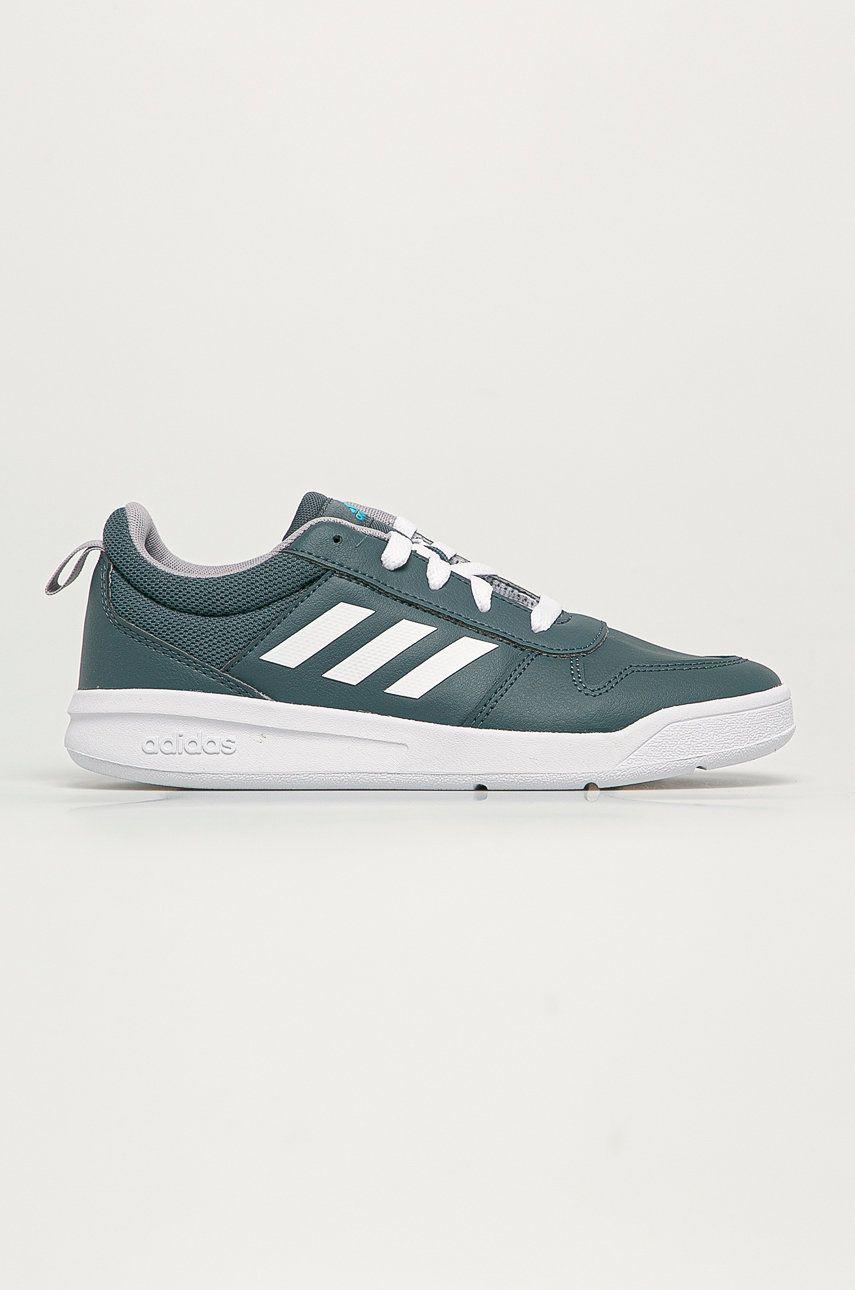 adidas - Pantofi copii Tensaur K imagine answear.ro