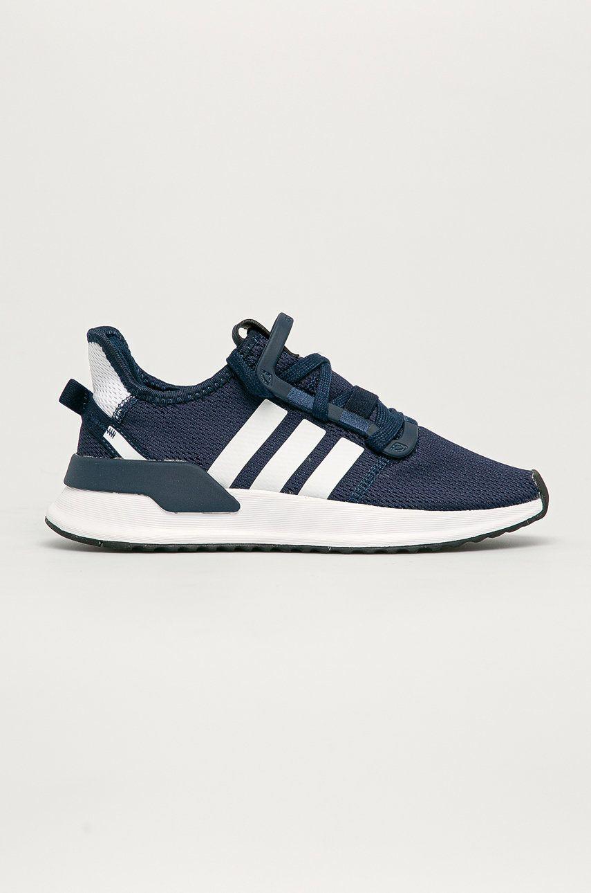 adidas Originals - Pantofi U Parh Run J imagine