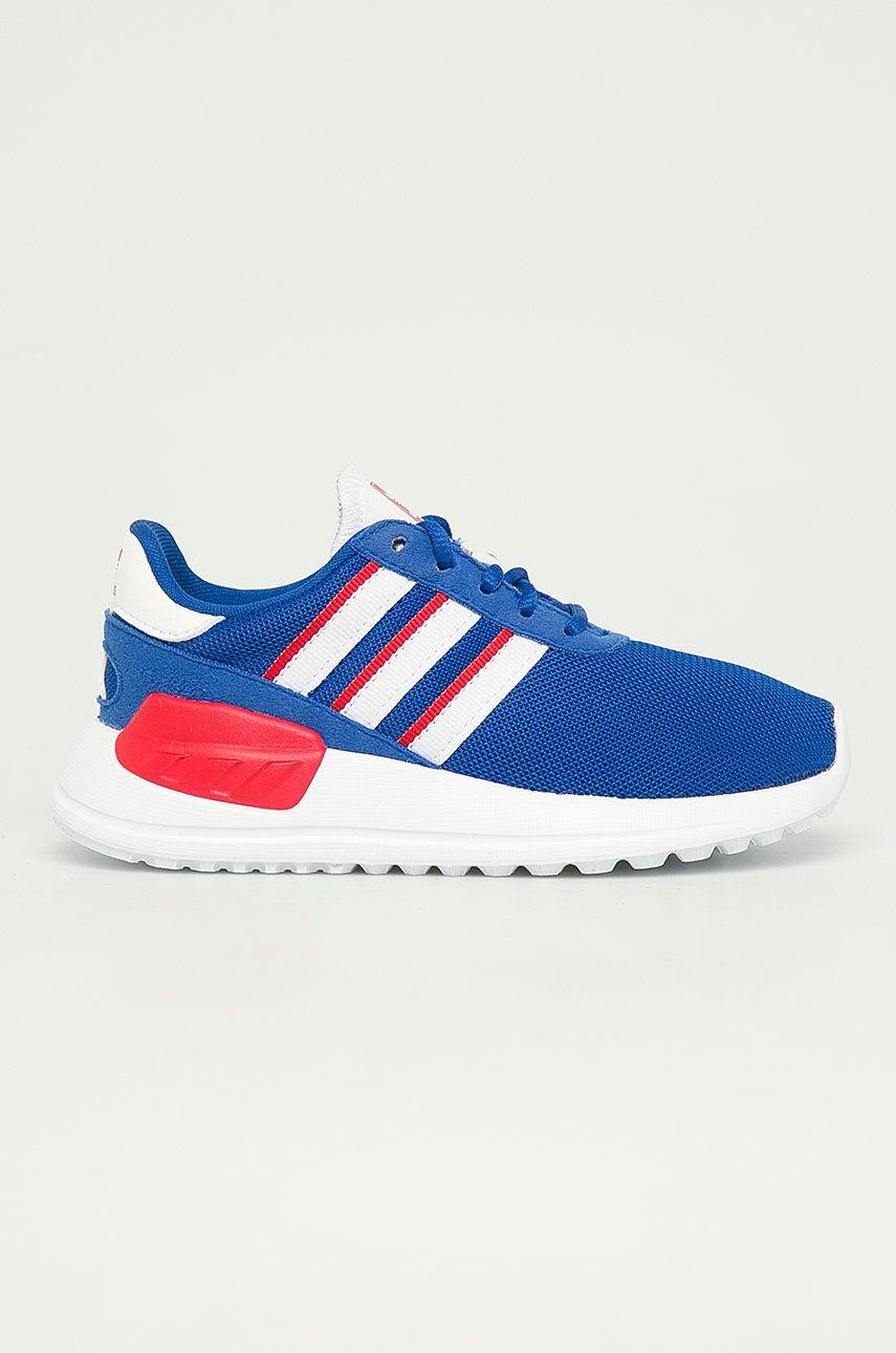 adidas Originals - Detské topánky La Trainer Lite