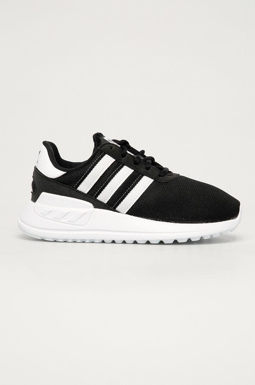 adidas Originals - Detské topánky LA Trainer Lite C