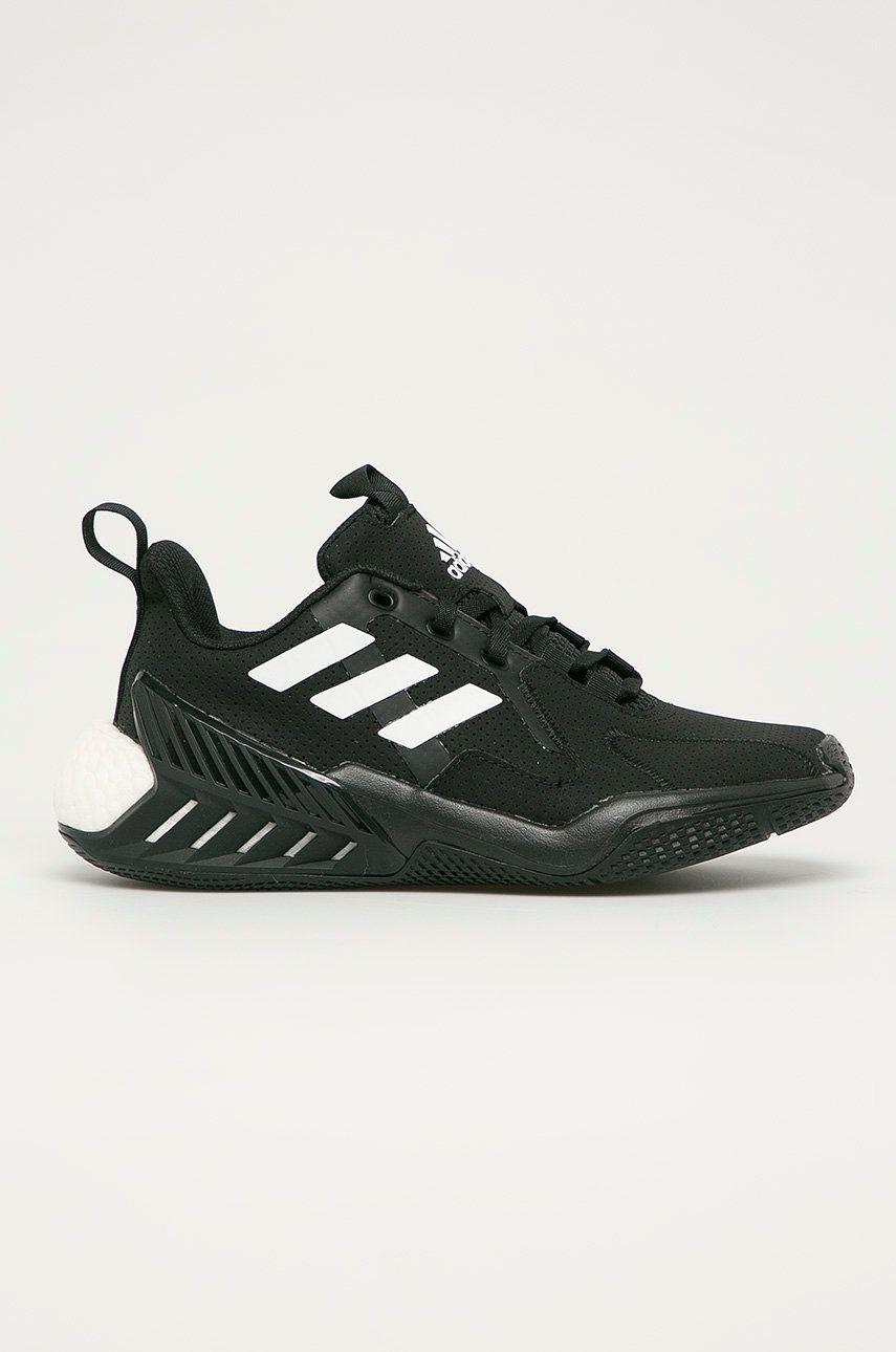 adidas Performance - Pantofi copii 4uture One