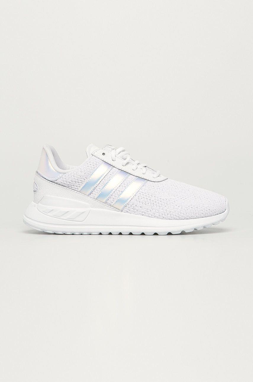 adidas Originals - Pantofi copii LA Trainer Lite