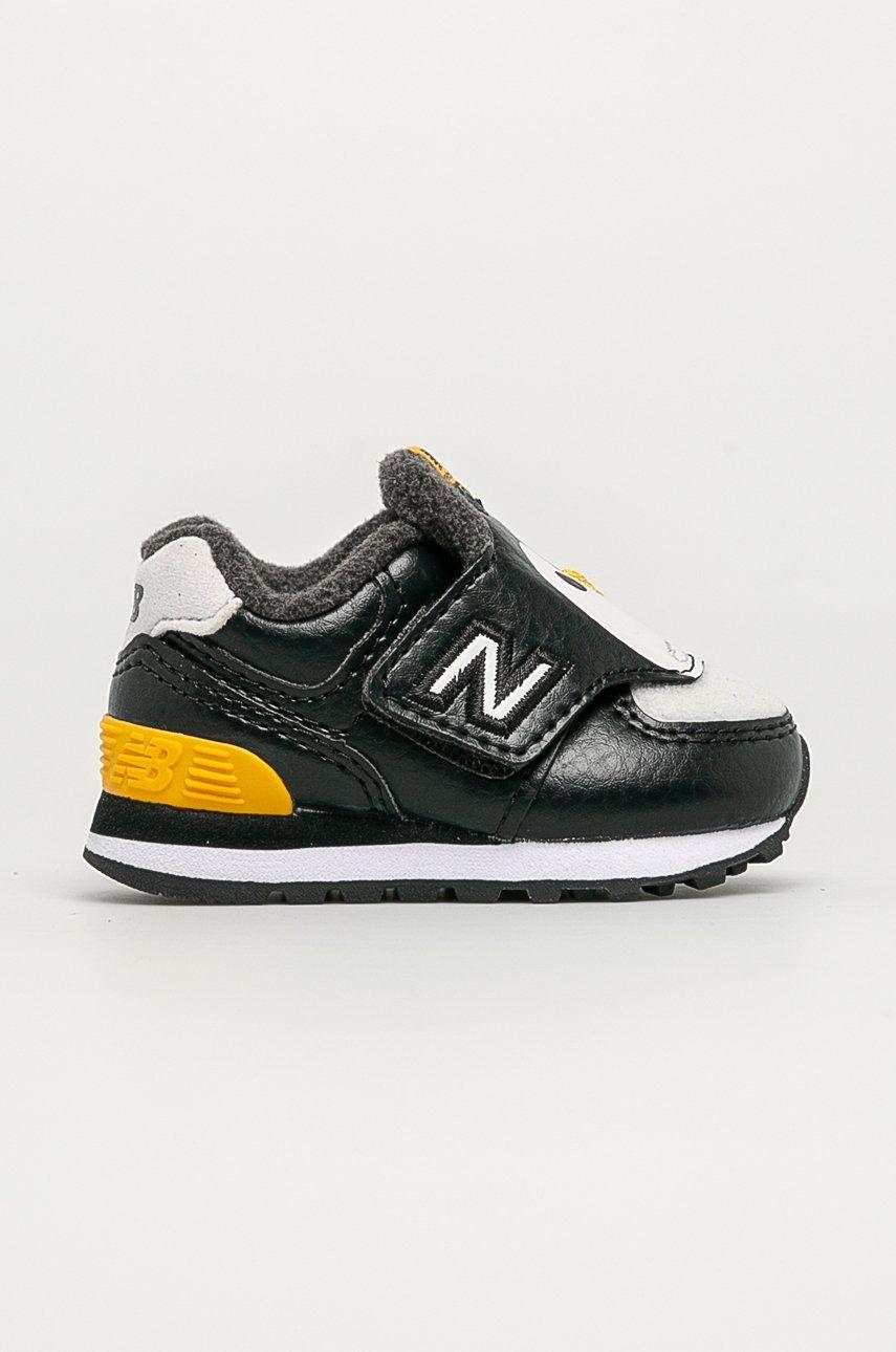 New Balance - Pantofi copii IV574AQP imagine