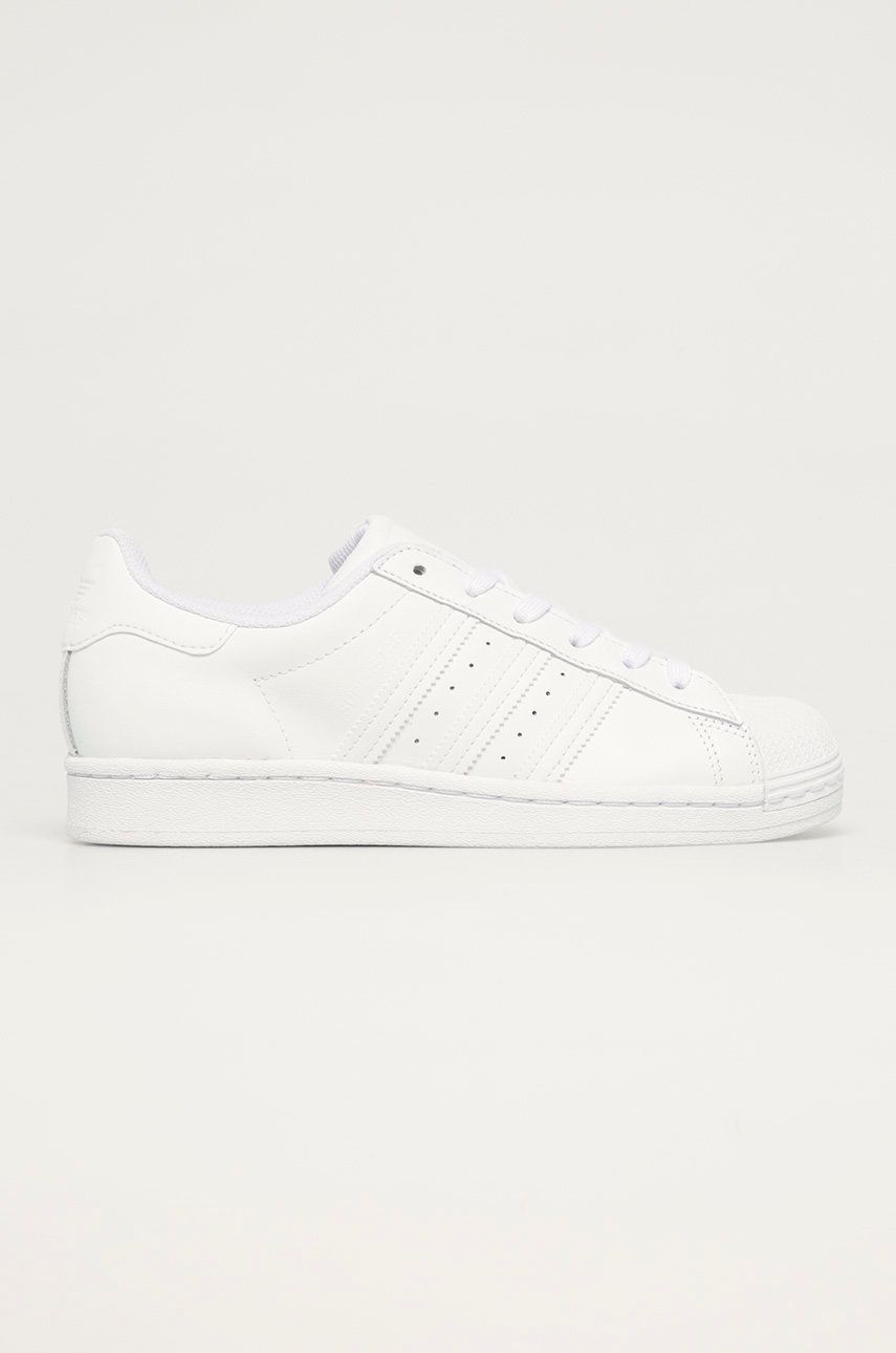 adidas Originals - Detské topánky Superstar J