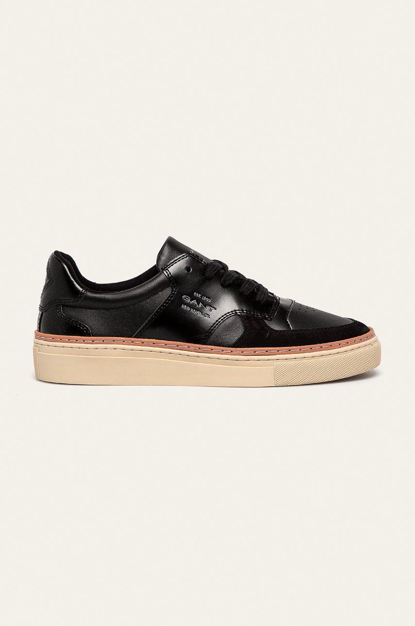 Gant - Pantofi Julien