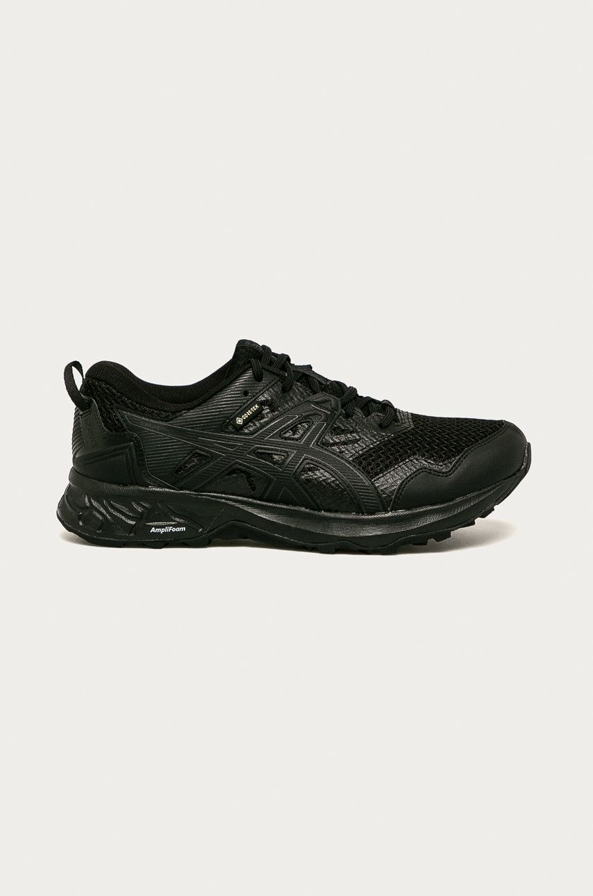 Asics - Pantofi imagine 2020