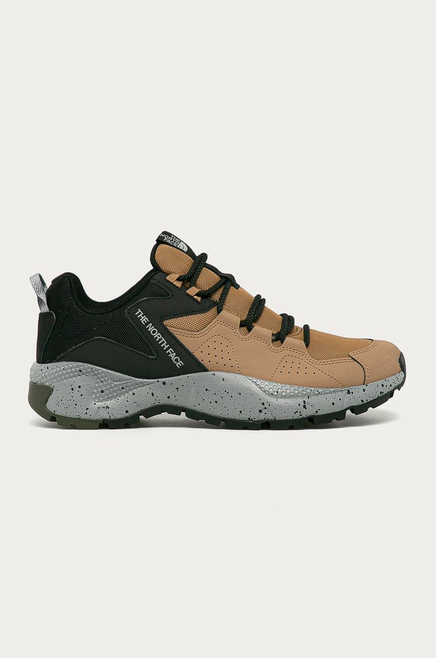 The North Face - Pantofi Escape Crest imagine